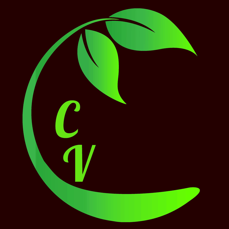 Cantina Vitales Logo